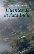CUENTOS DE LA ALTA INDIA.