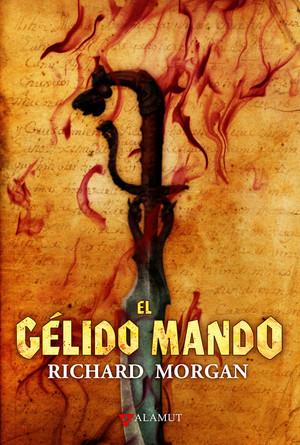 GÉLIDO MANDO, EL.