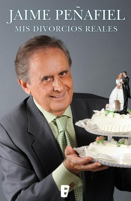 DIVORCIOS REALES