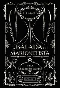 LA BALADA DEL MARIONETISTA II