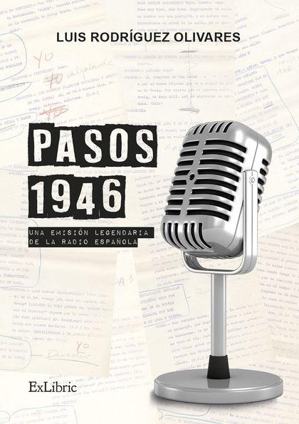 PASOS 1946