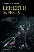 LEHERTU DA FESTA