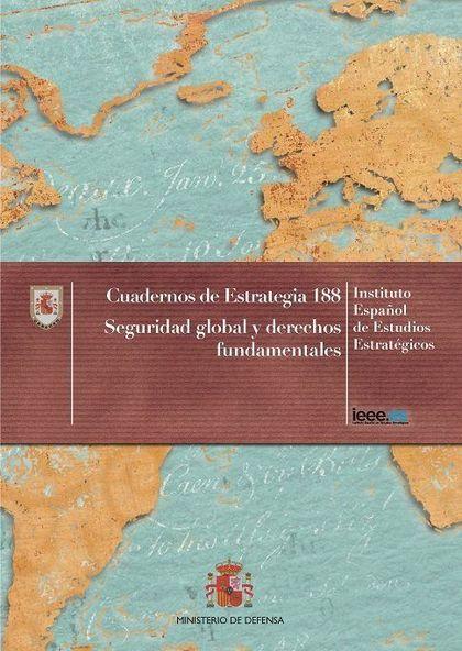 SEGURIDAD GLOBAL Y DERECHOS FUNDAMENTALES