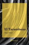EL TARAMBANA -