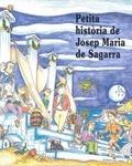 PETITA HISTÒRIA DE JOSEP MARIA DE SAGARRA