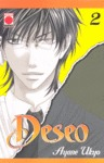 DESEO, 2