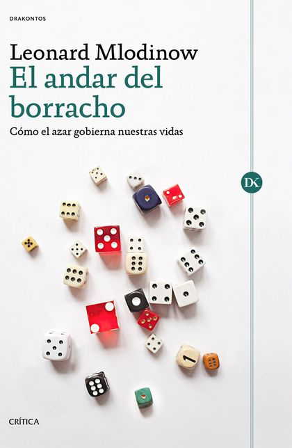 EL ANDAR DEL BORRACHO.