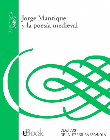 JORGE MANRIQUE Y LA POESIA MEDI(DIGITAL)