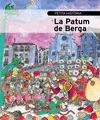 PETITA HISTÒRIA DE LA PATUM DE BERGA