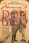 MEMORIAS DE DON PACO