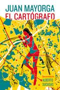 EL CARTÓGRAFO.