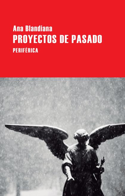 PROYECTOS DE PASADO LR