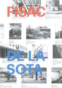FISAC-DE LA SOTA