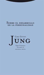 SOBRE EL DESARROLLO DE LA PERSONALIDAD. VOLUMEN 17