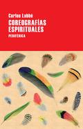 COREOGRAFÍAS ESPIRITUALES.