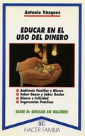 EDUCAR USO DINERO