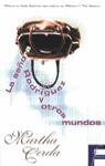SEÑORA RODRIGUEZ Y OTROS MUNDOS FIC
