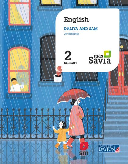 2EP.ENGLISH FOR PLURILINGUAL SCHO-MSA 19.