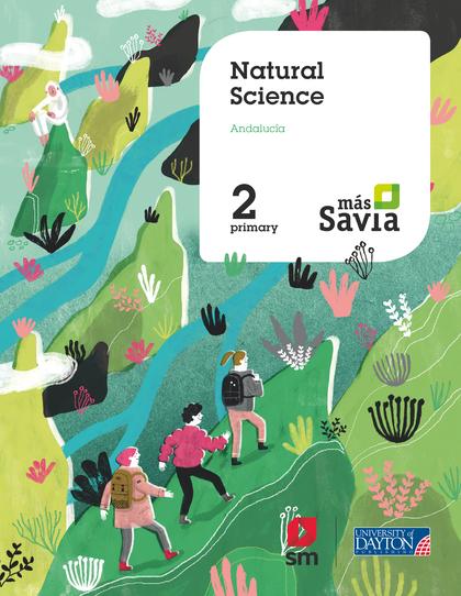 2EP.(AND)NATURAL SCIENCE-MSA 19.