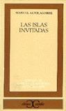 ISLAS INVITADAS CC