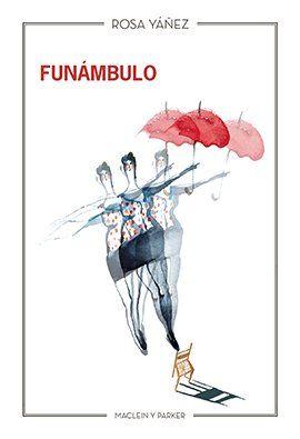FUNAMBULO