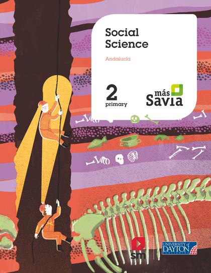 2EP.(AND)SOCIAL SCIENCE-MSA 19.
