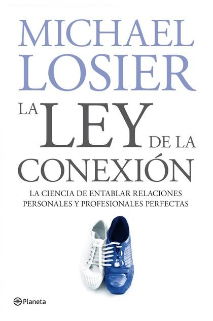 LA LEY DE LA CONEXIÓN