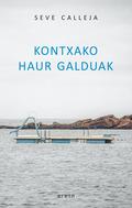 KONTXAKO HAUR GALDUAK.