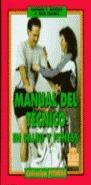 MANUAL DEL TÉCNICO EN SALUD Y FITNESS