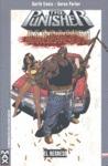THE PUNISHER, BARRACUDA 2, EL REGRESO