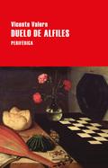DUELO DE ALFILES.