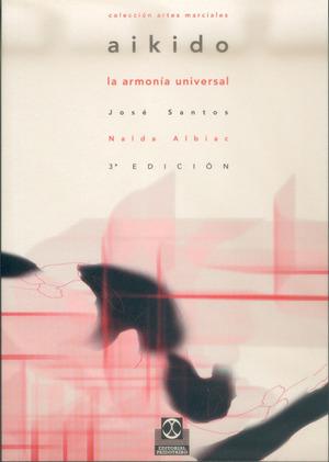 AIKIDO ARMONIA UNIVERSAL