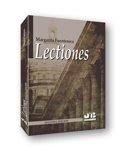 LECTIONES.