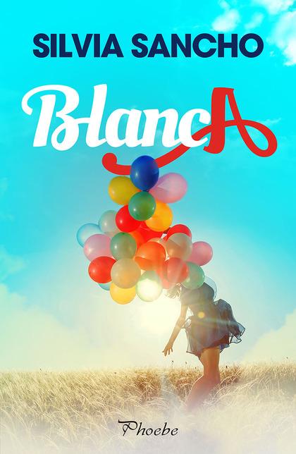 BLANCA.