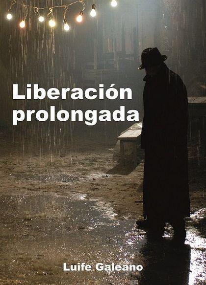 LIBERACIÓN PROLONGADA