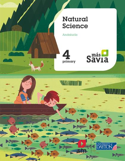 4 EP NATURAL SCIENCE (AND) MAS SA 19.
