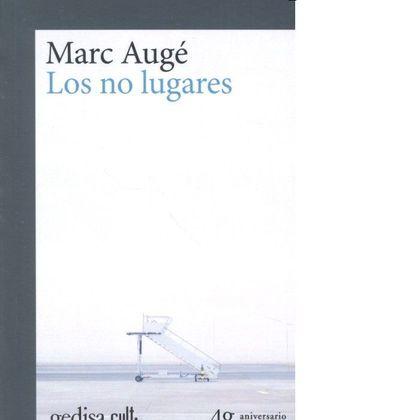 LOS NO LUGARES.