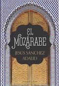 EL MOZARABE.