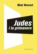 JUDES I LA PRIMAVERA.
