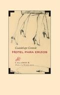HOTEL PARA ERIZOS