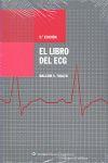EL LIBRO DE ECG