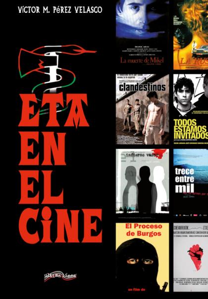 ETA Y EL CINE.