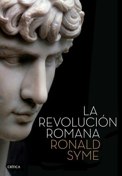 LA REVOLUCION ROMANA
