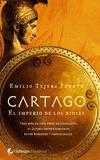 CARTAGO, EL IMPERIO DE LOS DIOSES