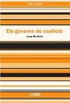 ELS GOVERNS DE COALICIÓ