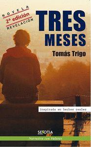 TRES MESES (N.E.)