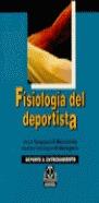 FISIOLOGIA DEPORTISTA