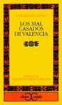 MAL CASADOS DE VALENCIA CC