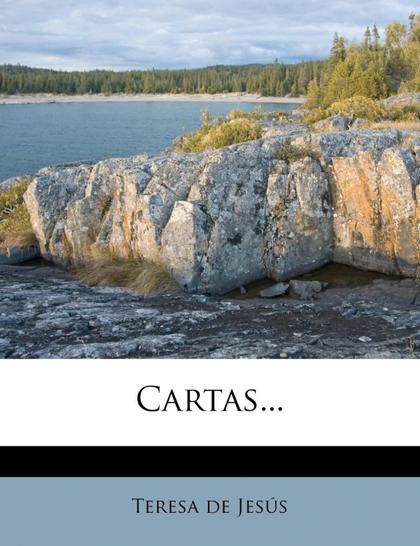 CARTAS...