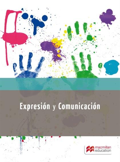EXPRESION Y COMUNICACION 2015.